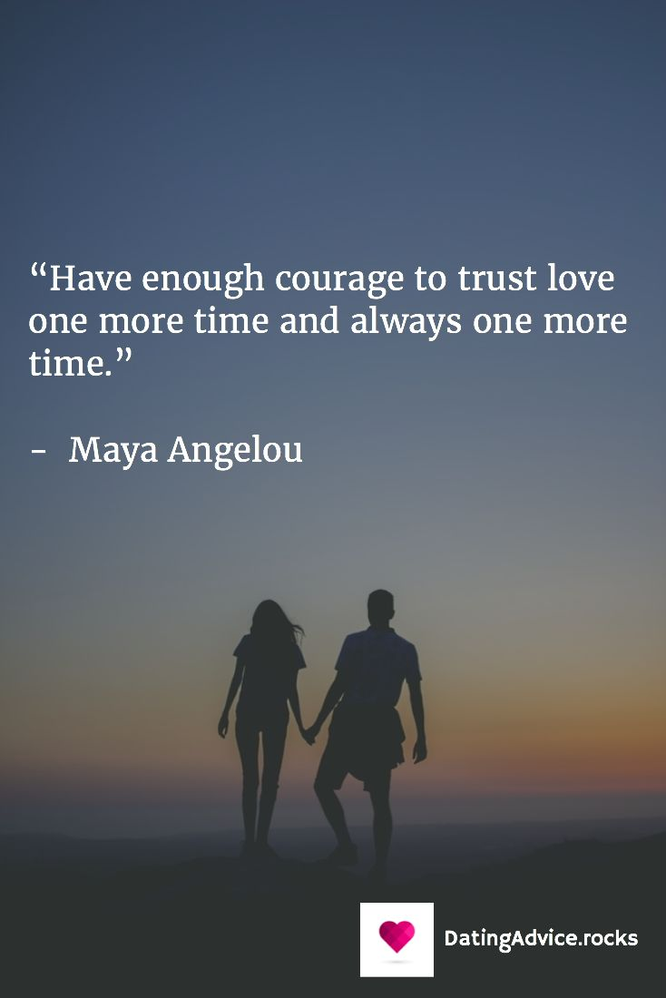 Letting go and trusting will surprise you... making things work out for the best and the way they are supposed to... creating true happiness and bliss within your relationship.