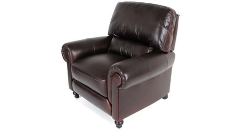 Ranfurly Recliner Chair