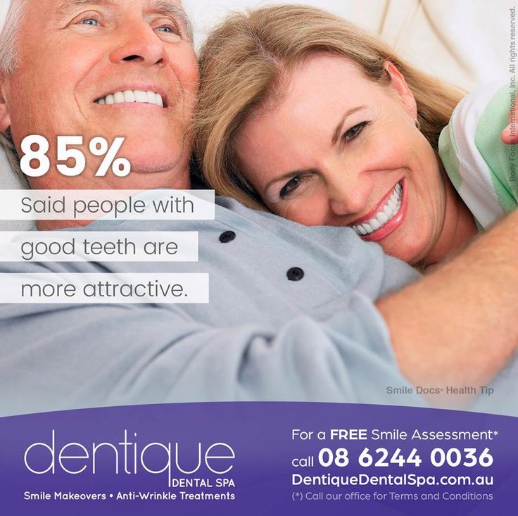 Did you know? / For a Free Smile Assessment*, please call 08 6244 0036 - www.dentiquedentalspa.com.au / (*) Please call our office for Terms & Conditions. #SmileDocs #SmileDeals #drfurlan #dentiquedentalspa #australia #dental #practice #cosmetic #job #tmj #dentistry #invisalign #whitening #filler #care #dentist #antiwrinkle #skincare #dermal #lip #fillers #porcelain #crowns #veneers #implant #clearbraces #teeth #treatments #chemicalpeels #healthtip