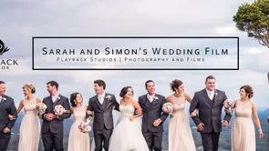 Sarah & Simon had a splendid wedding day at Maleny Manor. #playbackstudios #weddingfilms #weddingvideos #weddingfilmsaustralia #weddingphotos #weddingphotographyaustralia #weddingphotography #weddings #sunshinecoastweddings  #airliebeachweddings #brisbaneweddingphotographers #malenymanor