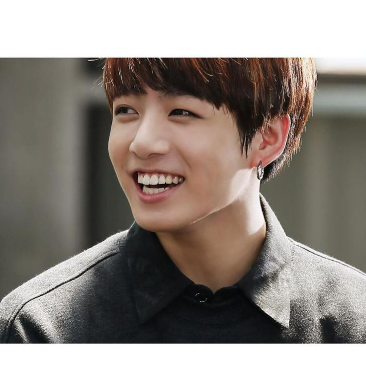 3147 Best Images About Bts On Pinterest: 17 Best Images About Jeon Jung Kookie On Pinterest