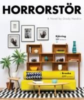 EBOOK HorrorstorSomething strange is happening at the Orsk furniture superstore in Cleveland, Ohio. Every morning, employees arrive to find broken Kjerring bookshelves, shattered Glans water goblets, and smashed Liripip wardrobes. Sales are down, security cameras reveal nothing, and store managers are panicking.