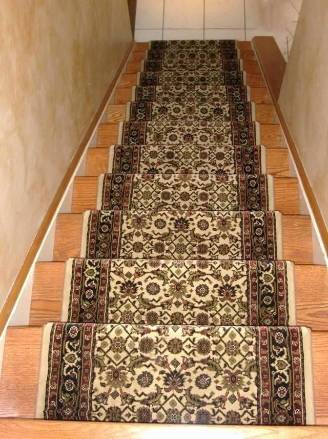 Carpet Runners Home Depot Canada Carpetrunnerswithborders Carpetsrunnersforstairs
