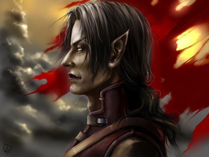 66 best images about legacy of kain on pinterest