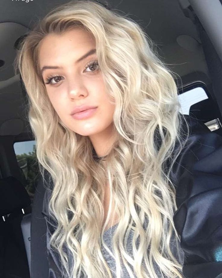 17 Best Images About Alissa V On Pinterest Being A Girl