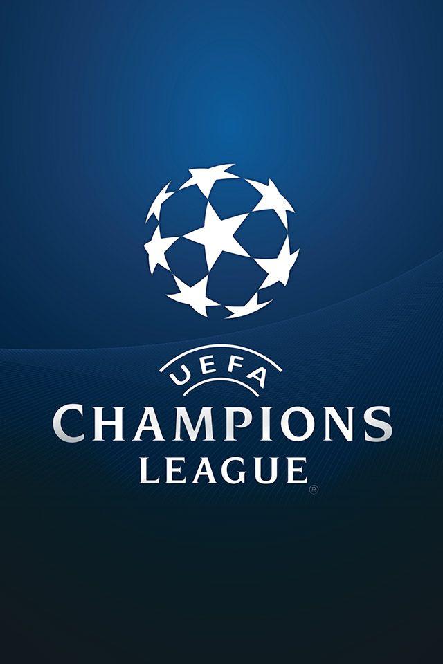 FreeiOS7 | champions-league-blue | freeios7.com