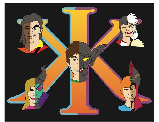kingdom keepers shell game pdf