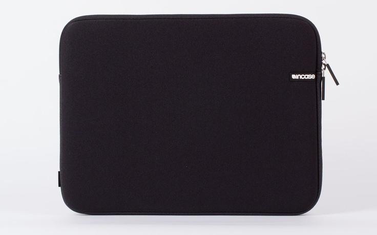 Incase Macbook Pro Neoprene Sleeve