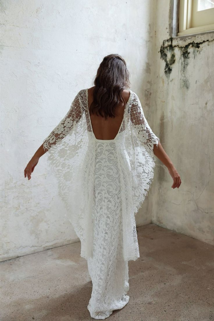 Find More at => http://feedproxy.google.com/~r/amazingoutfits/~3/gzELYnR-ggY/AmazingOutfits.page