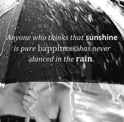 Rain.Fun Recipe, Life, Inspiration, Quotes, Happy, Things, Living, Dance, Rain