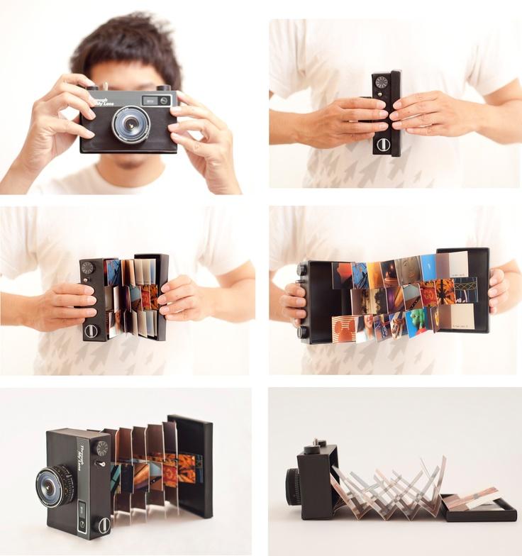 Thanyaluck Keawkingkeo is a designer based in San Francisco