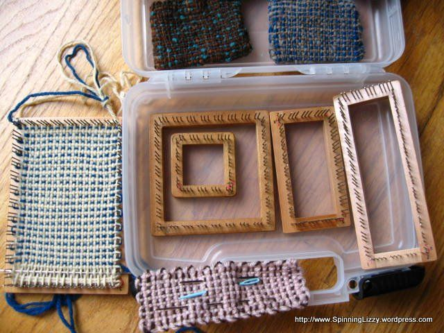 9 best butterfly looming images on Pinterest | Weaving, Closure ...