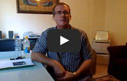 video-01  Positive TranceFormations 1/16 Marine  Miami QLD 4220 Australia  Ph:(07) 5576 6410    michael@positivetranceformations.com.au http://positivetranceformations.com.au/