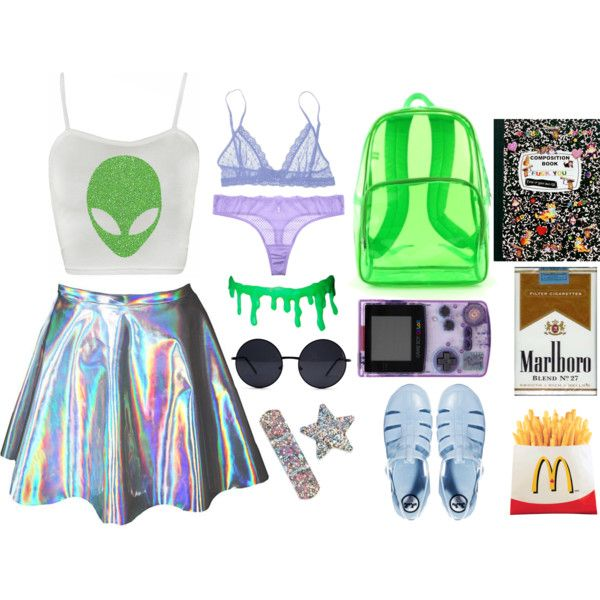 A fashion look from October 2014 featuring Eberjey bras, Timpa panties and JuJu sandals. Browse and shop related looks.