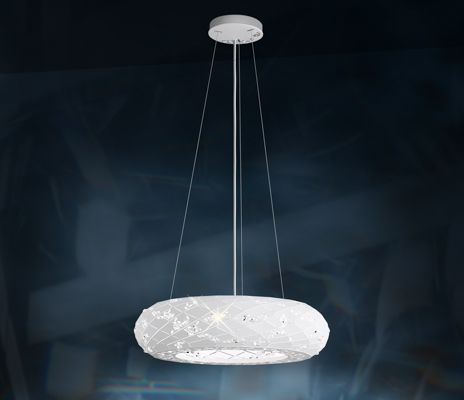 9 best schonbek swarovski lights images on pinterest swarovski swarovski lighting ltd includes two distinct premium consumer lighting brands swarovski with its contemporary aesthetic and schonbek with its classic mozeypictures Images