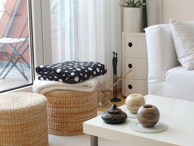 36 best images about kartell store it on pinterest. Black Bedroom Furniture Sets. Home Design Ideas