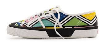 Image result for ndebele print sneakers