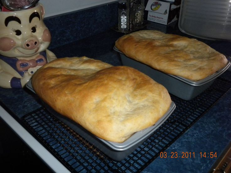 I am going to try this sour dough bread recipe looks good and easy
