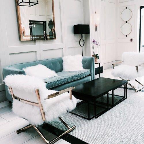 Best 25+ Teal Sofa Ideas On Pinterest