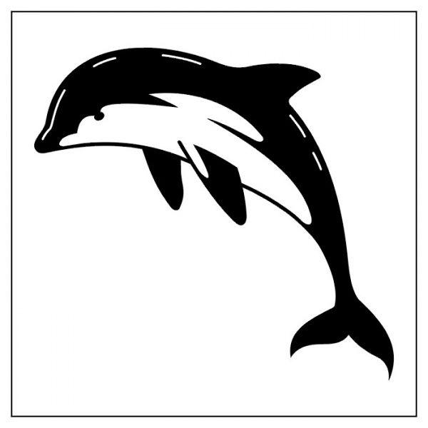 Татуировки - черно-белые фотографии, картинки тату-28