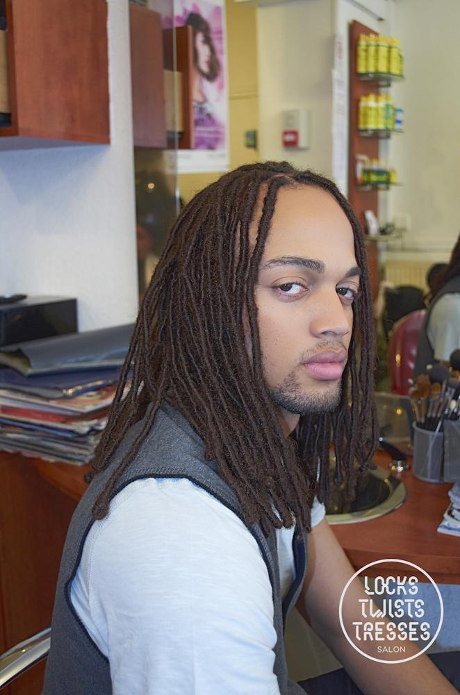 Coiffure Dreadlocks Homme , http//www.coiffurelocks.com