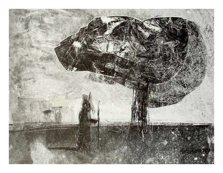 arteporajler: monocopias de 2012
