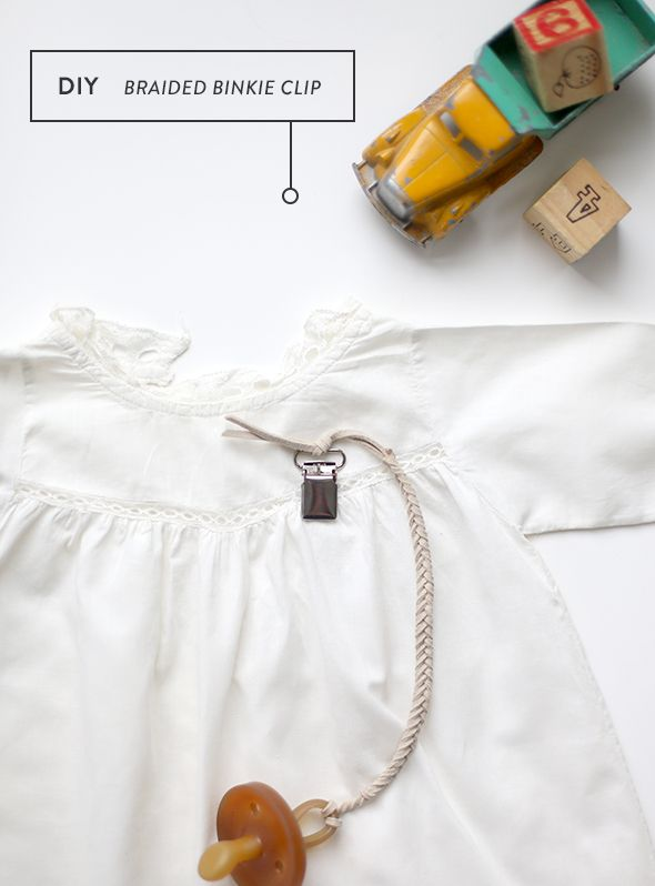 17 Best Images About Baby Amp Toddler Diy On Pinterest