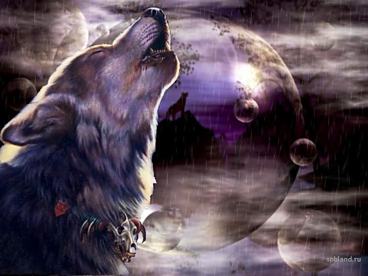 DRAGONS UNICORNS MERMAIDS PEGASUS OTHER MYTHIC ANIMALS