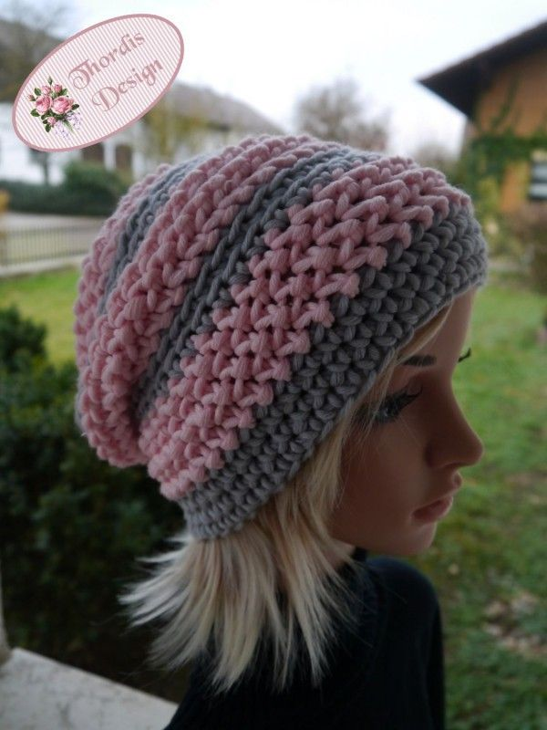 255 best ❤ Maschen und Muster !! ❤ images on Pinterest | Knit ...