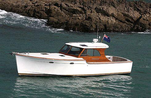 Risultati immagini per coastal cruiser boat