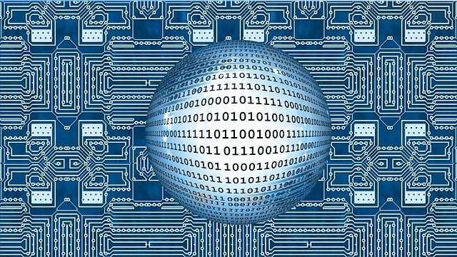 Will SCADA Experts Embrace the benefits of Industrial Internet of Things?
