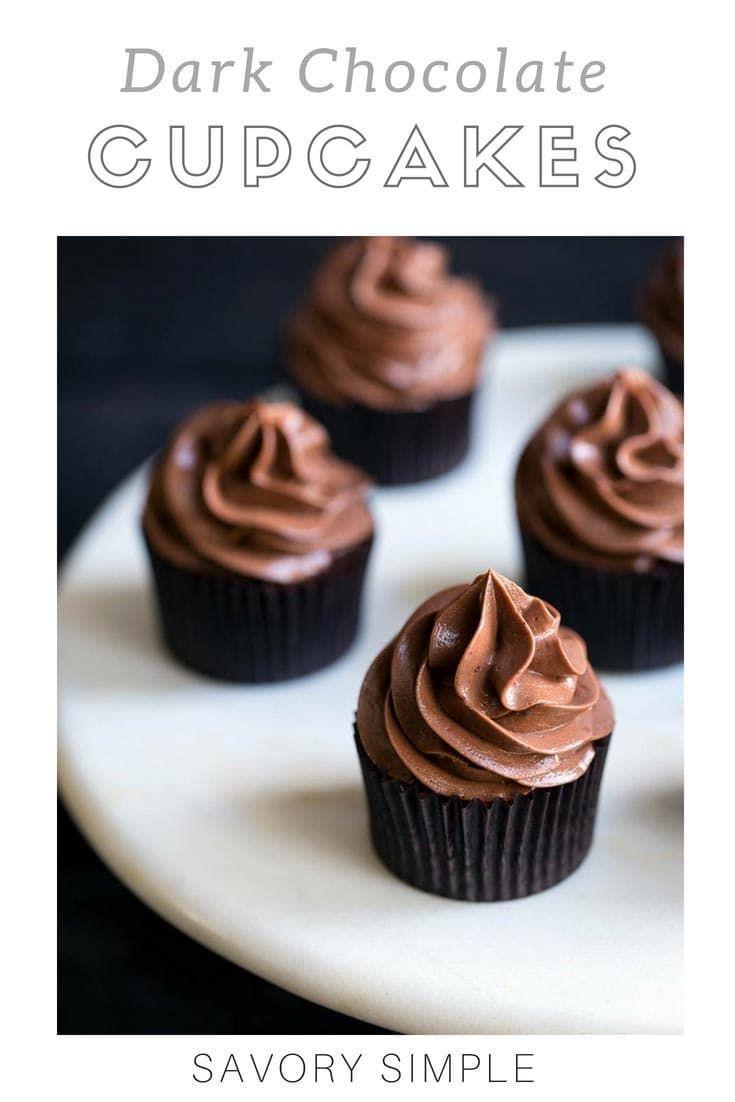 3cb47694782713aa8ecde2a20234cfc2 - Ricette Cupcakes