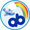 http://aviabilet-buy.ru/perevozka-zhivotnyh-v-samolete - перевозка собак в самолете Правила перевозки животных самолетом. https://www.facebook.com/bestfiver/posts/1441657176047253