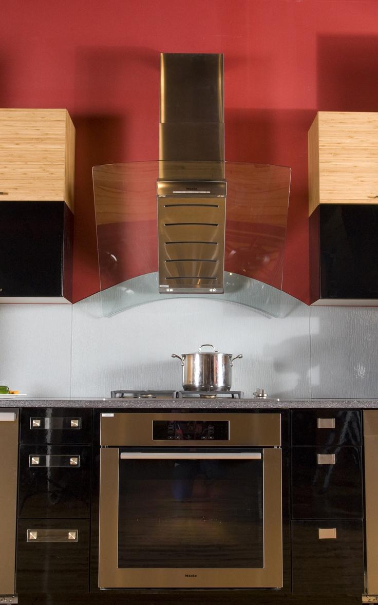 19 best Miele Appliances images on Pinterest | Accessories ...