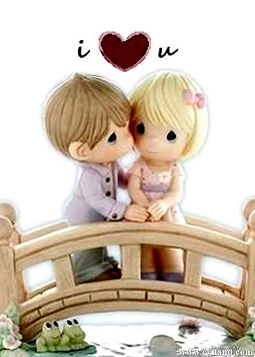 Good night love sms with romantic good night images