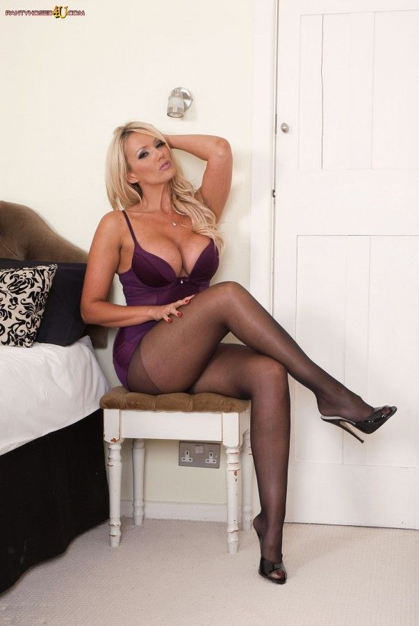 17 Best images about Lucy Zara on Pinterest Sexy Nice  : 3cb491ee3361300ad6fd24314d08d2a0 from www.pinterest.com size 603 x 900 jpeg 57kB