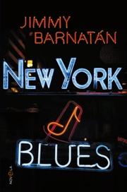 Con el ritmo trepidante y fragmentario de un videoclip, New York Blues, la segunda novela de Jimmy Barnatán, habla de música y de cine, de memoria y de miedos, de sexo y de tentaciones. Y como en un blues, conviven en ella el humor y la ternura, la violencia y la esperanza, la nostalgia y el futuro. Se trata de un libro valiente y arriesgado, furiosamente urbano, que retrata y adelanta la mirada de una generación, la de los que están cumpliendo treinta años.