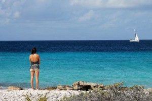 Een tropische vakantie op Bonaire