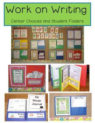 Fun Back To School Bulletin Board Displays