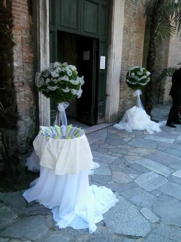 wedding mausoleo Santa Costanza Rome