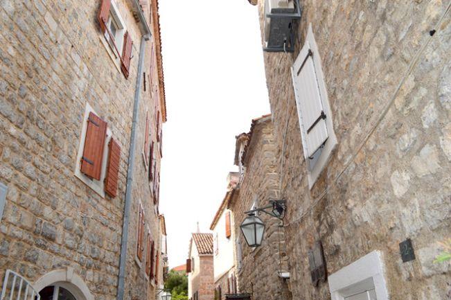 #montenegro #budva #tivat #kotor #travel #seetheworld #vacation #europe #adriatic #sea #coast #mountains #old #city #architecture