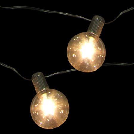 17 beste idee n over lichterkette gl hbirnen op pinterest buiten feest verlichting buiten. Black Bedroom Furniture Sets. Home Design Ideas