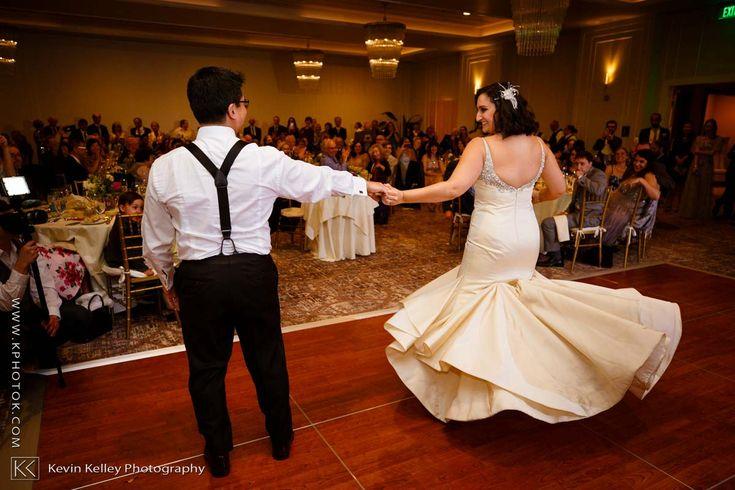 Delamar West Hartford Ct Wedding Connecticut Wedding Connecticut Wedding Photographers Wedding