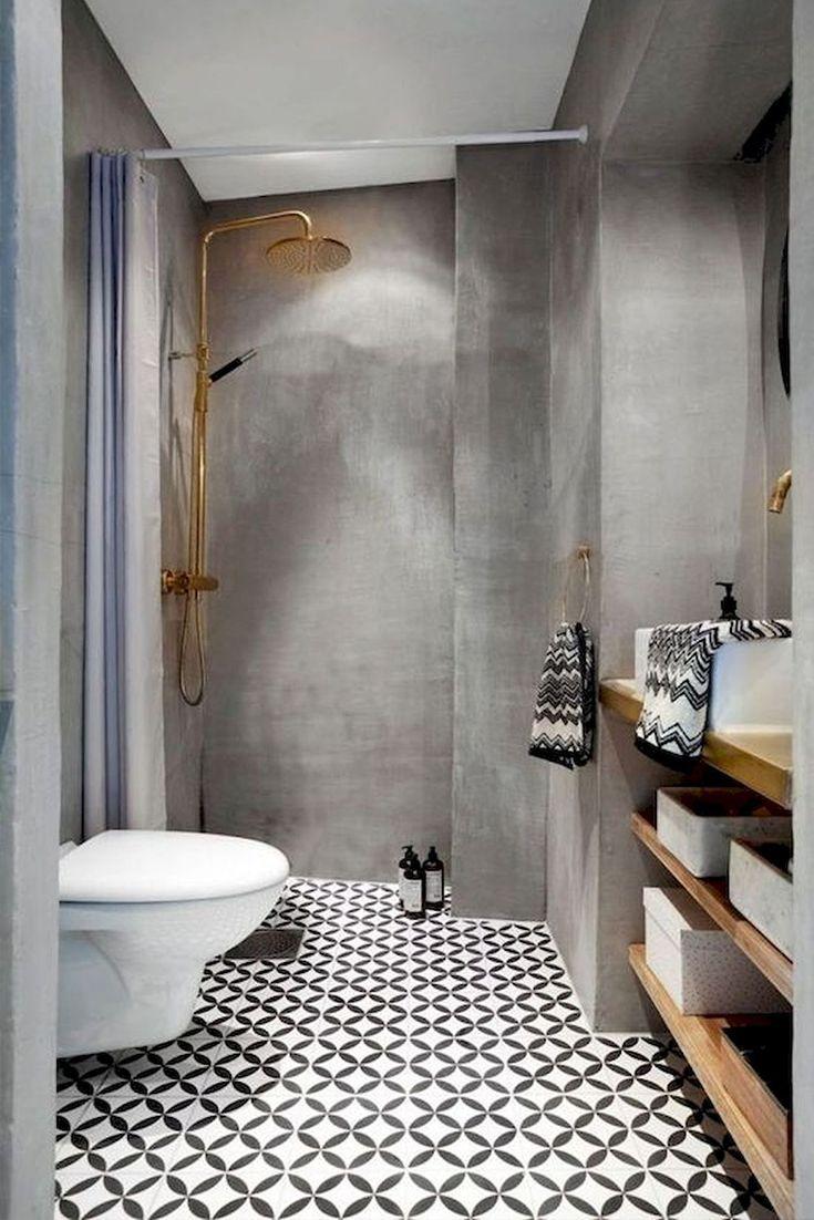 Bathroom Decor Ideas Plitka Dlya Sten V Vannoj Rekonstrukciya Vannoj Dizajn Plitki V Vannoj