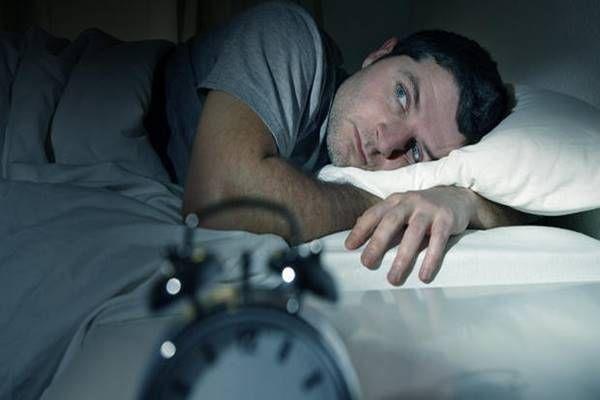 Korán kelő típus vagy, vagy éjjeli bagoly? Sok mindent befolyásol