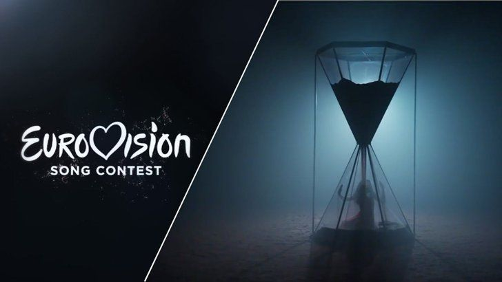 """Pin for Later: Das sind alle Songs des Eurovision Song Contest 2015 Weißrussland Uzari & Maimuna — """"Time"""""""