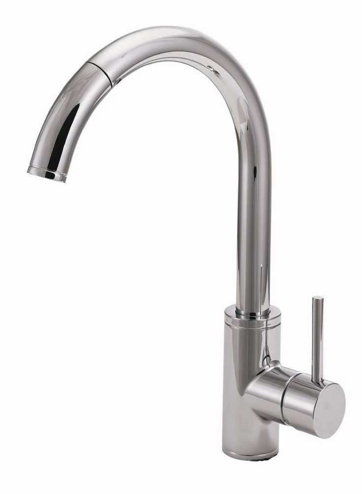 Superb Kitchen:Best Collection Of Modern Kitchen Faucets HOMENIT#5 Modern Faucet  Modern Square Kitchen