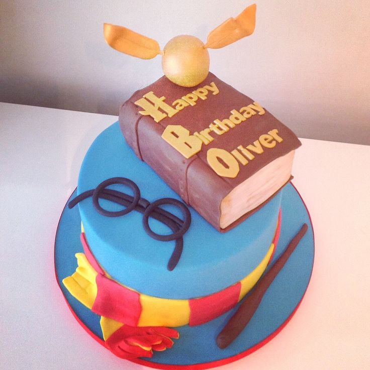 96 best Birthday cakes images on Pinterest Anniversary cakes