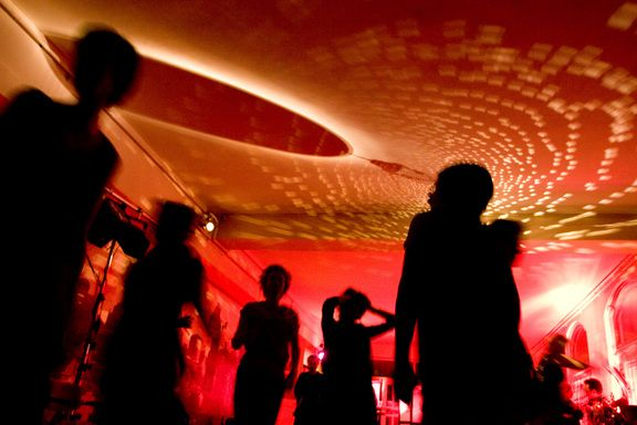 Un groupe de musique pour votre soirée de fin d'année en entreprise