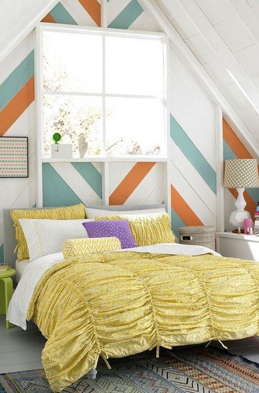 100 best Wall Art Ideas & Displays images on Pinterest | Frames ...